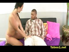 taboo-camshow-from-adrianna