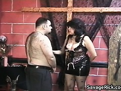fat-and-hairy-dude-gets-tied-and-ass-part1