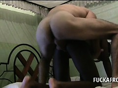 white-giant-cock-smashing-horny-wet-pussy-in-a-hotel-room