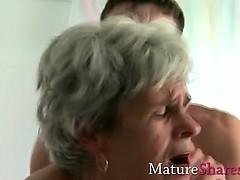 hairy-granny-rear-fucked