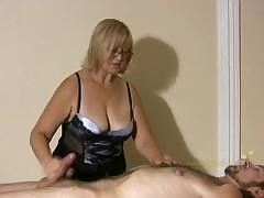 big-titted-professional-masseuse-sensually-massages-client
