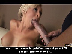 sexy-amateur-blonde-does-blowjob-and-rides-monster-cock-in