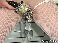 dirty-blond-milf-erica-gets-tied-part5