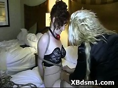 Hot Erotic Amazing BDSM Games