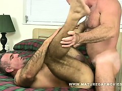 muscular-daddy-fucks-his-mature-fit-friend