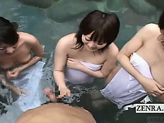subtitled-outdoor-japan-mixed-bathing-pov-group-handjob