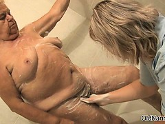 nasty-old-woman-gets-her-body-rubbed-part5