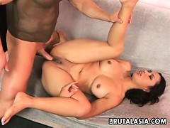 asian-babe-nakia-ty-gets-her-pussy-and-ass-fucked