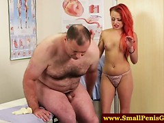 sph-small-cock-dude-gets-handjob