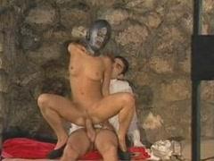 porno-video-chat-amerika