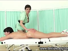 mature-nurse-lady-sonia-spanks-slut