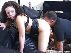 horny-mistress-demands-man-to-lick-her-ass-thoroughly