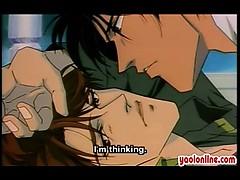 two-hentai-gays-having-hot-kiss