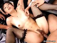 japanese-office-girl-fucked-by-her-horny-men