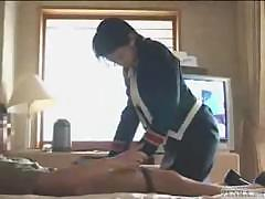 cute-japanese-hotel-busgirl-gives-cock-massage