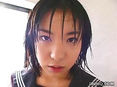 young-japanese-schoolgirl-gives-her-first-blowjob