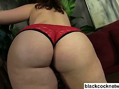 lex-fucks-fat-white-slut