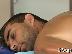 adorable-anal-massage