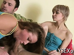 slut-cums-during-rough-sex