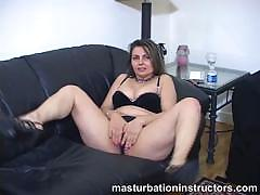 jerk-off-teacher-wants-you-to-masturbate-and-explode-on-her
