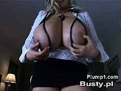 hungry-bbw-breasts-squeezed-and-pounded