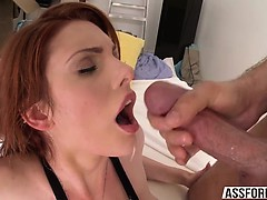 super-hot-lilith-lust-gets-pussy-fucked