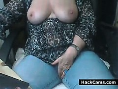 mature-woman-masturbating
