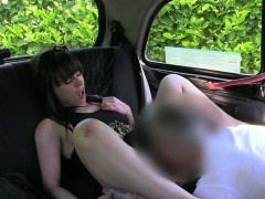 natural-tits-babe-pussy-licked-and-nailed-by-perv-driver