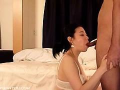 Amateur Korean Model Sex For Hire