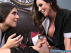 cfnm-hotel-fuck-with-maid-jynx-maze
