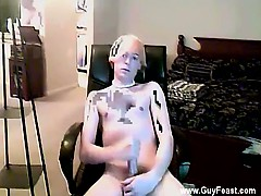 gay-cock-that-is-until-he-commences-touching-his-bone-throug