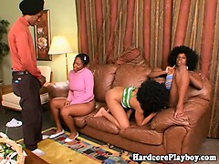 ebony-babes-hardcore-foursome