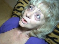 nasty-mature-slut-gets-horny-rubbing-part4