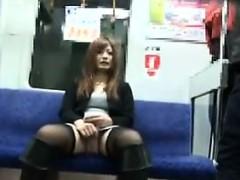 asian-girl-orgasming-on-the-subway-