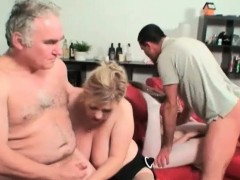 granny-and-babe-are-sharing-big-dicks