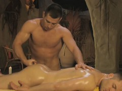 anal-massage-from-exotic-india