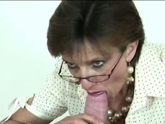 mature-mistress-tugs-and-sucks-cock