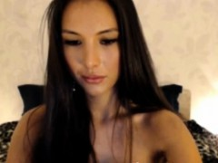 super-hot-brunette-pussy