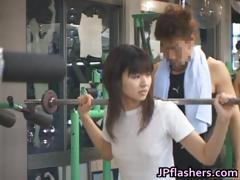 japanese-beauty-is-an-amateur-part5