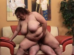 great-sex-with-obese-adorable-bitch