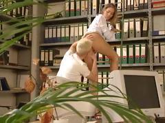 very-hot-german-sex-in-office
