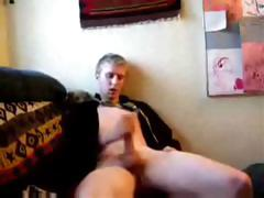 hot-twink-caught-masturbating