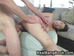 trina-and-jean-pierre-hard-big-cock-part3