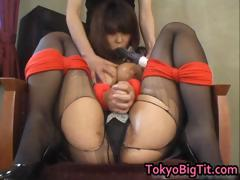 airi-pretty-asian-model-with-big-part2