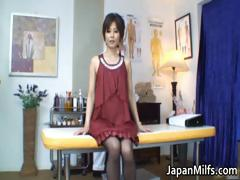 asian-milf-has-massage-and-fucking-part5