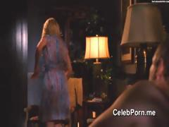 Anne Heche Sex Video Compiletion