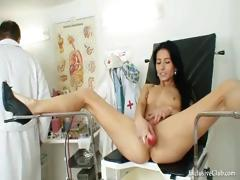 hot-latina-kinky-gyno-exam-with-speculum-tool