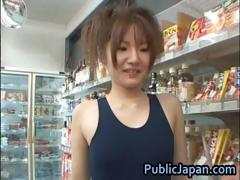 miku-tanaka-hot-asian-doll-likes-public-part6