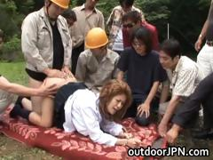 akane-hotaru-hot-asian-model-gets-part2