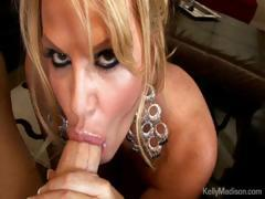 busty-housewife-taking-care-of-her-husbands-big-cock